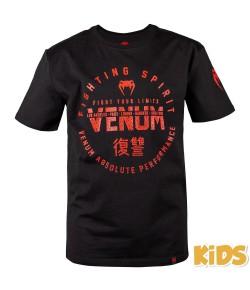 Футболка детская Venum