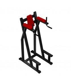 Тренажеры для работы с собственным весом в ассортименте