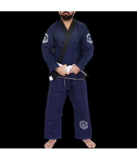 Кимоно для BJJ Absolute Weapon Basic