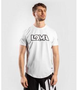 Тренировочная футболка Venum