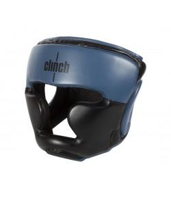 Шлем Clinch
