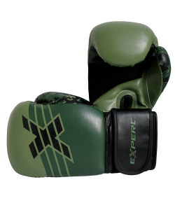 Боксерские перчатки FIGHT EXPERT