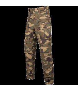 Тактические брюки Варгградъ XTRM