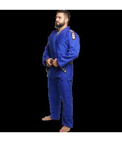 Ги кимоно Jitsu