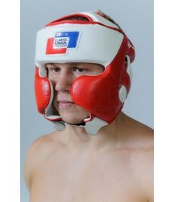 Шлем MMA IMPERIA