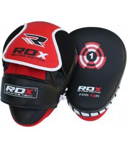 Лапы RDX T2R