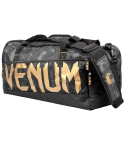 Сумка Venum
