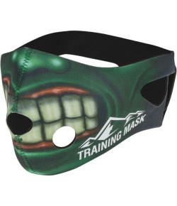 Чехол Elevation Training Mask 2.0