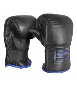 Снарядные перчатки Boybo