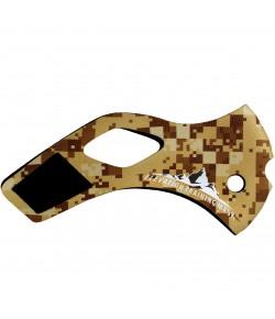 Чехол Elevation Training Mask 2.0