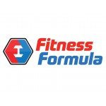 Fitness Formula