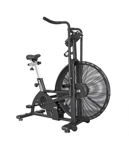 Аэродинамический велотренажёр AirBike SIB-FIGHTER