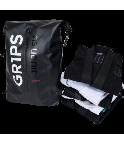 Рюкзак Grips