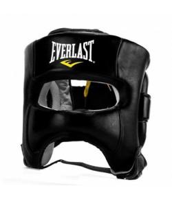 Шлем Everlast