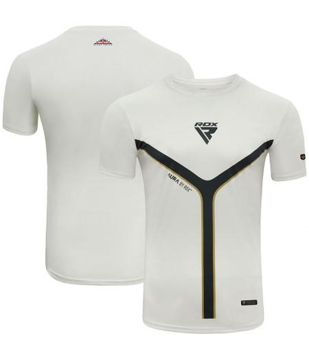 Тренировочная футболка RDX
