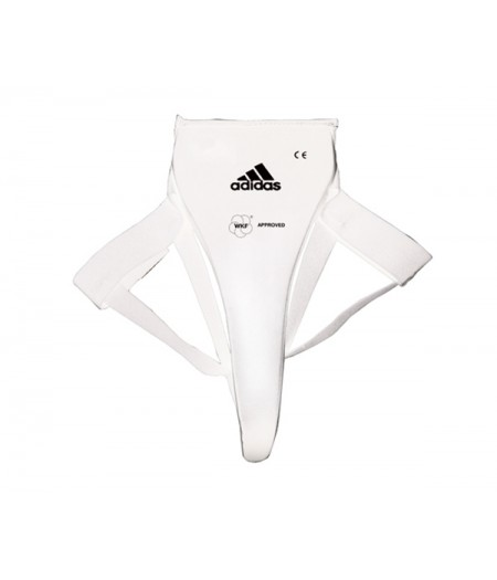 Бандаж для защиты паха женский Adidas