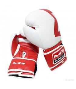 Боксерские перчатки  M-1