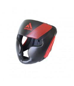 Шлем ACA