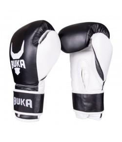 Боксерские перчатки BUKA