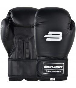 Боксерские перчаткBoyBo
