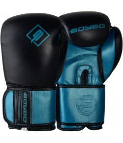 Боксерские перчатки BoyBo