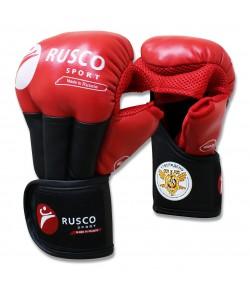 MMA перчатки BoyBo для рукопашного боя