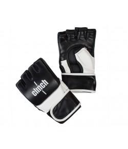 MMA Перчатки Clinch