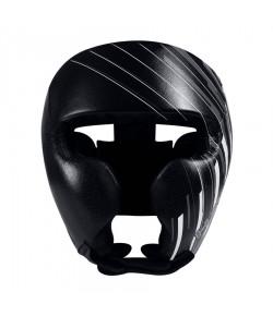 Шлем Hayabusa