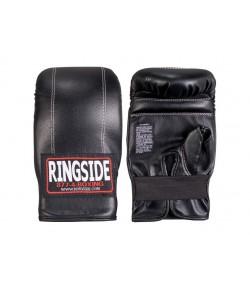 Снарядные перчатки RINGSIDE