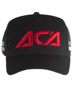 Бейсболка ACA