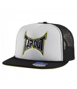 Бейсболка Tapout