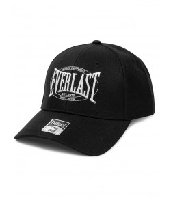 Бейсболка Everlast
