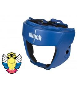 Шлем Clinch Olimp