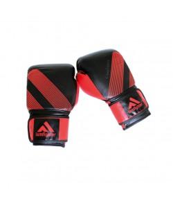 Боксерские перчатки ACA