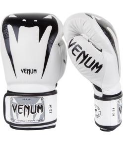 Боксерские перчатки Venum