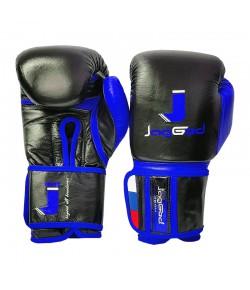 Боксерские перчатки JagGed