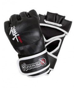MMA Перчатки Hayabusa