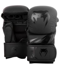 MMA перчатки VENUM CHALLENGER 3.0 SPARRING