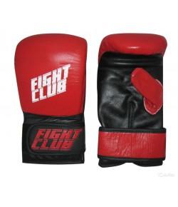 Снарядные перчатки Fight Club