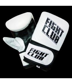 Снарядные перчатки Fight Сlub