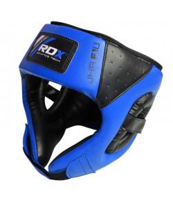 Шлем RDX F1