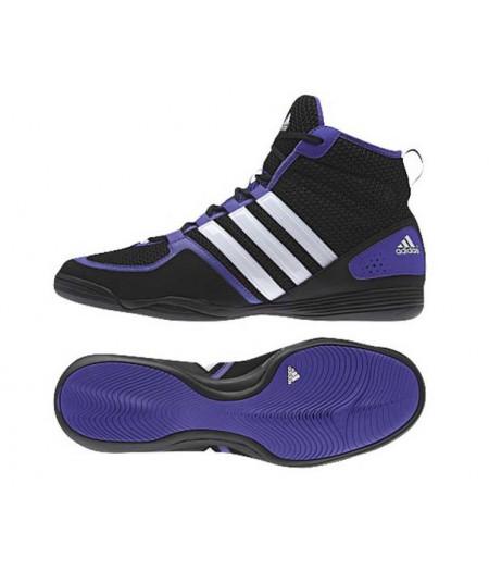 Боксерки Adidas boxfit