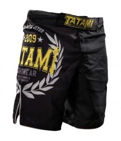 Шорты Tatami