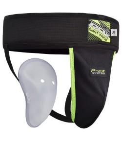 Бандаж для защиты паха RDX