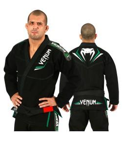 Ги (Кимоно) Venum Elite  для грепплинга/BJJ