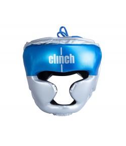 Шлем Clinch детский
