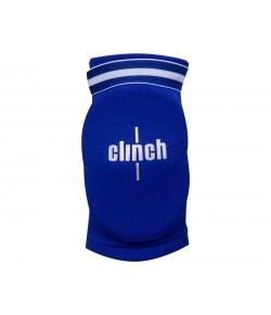 Защита локтя Clinch