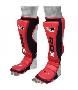 Накладки на ноги RDX T-7