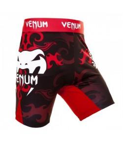 Компрессионные шорты Venum
