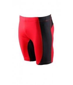 Компрессионные шорты Clinch Gear